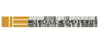 midas_equites