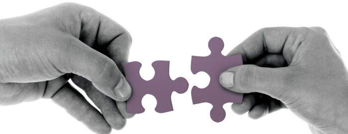 mergersaquisition